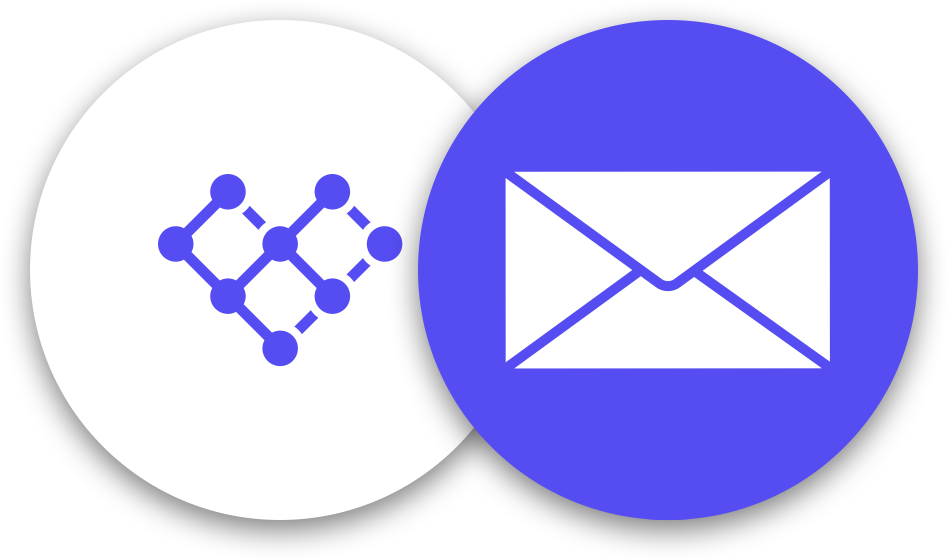 olisto and email