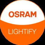 icon1_ Osram