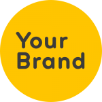 Your Brand Icon
