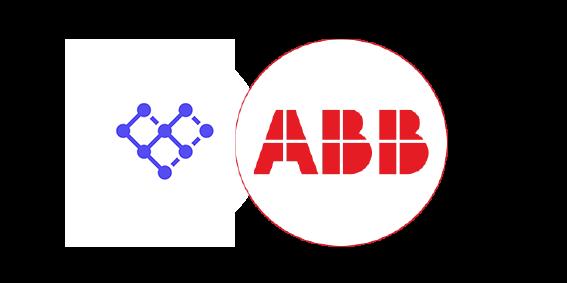 ABB olisto logo