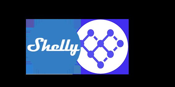 shelly olisto combi logo